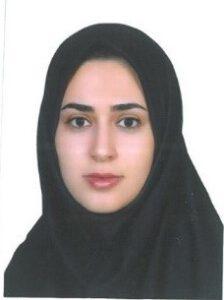 خانم فائزه صبوحی